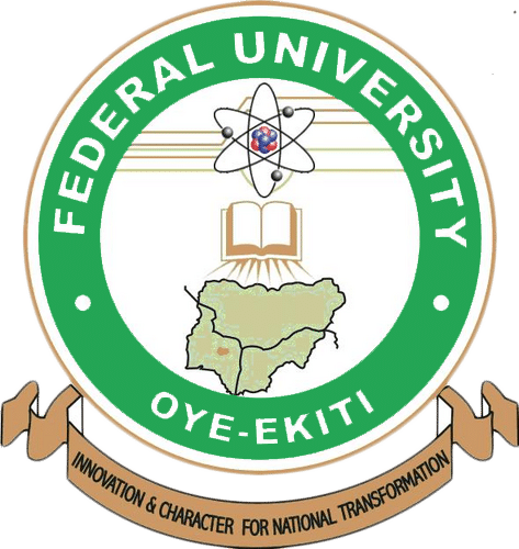 Faculty of Engineering(FUOYE)